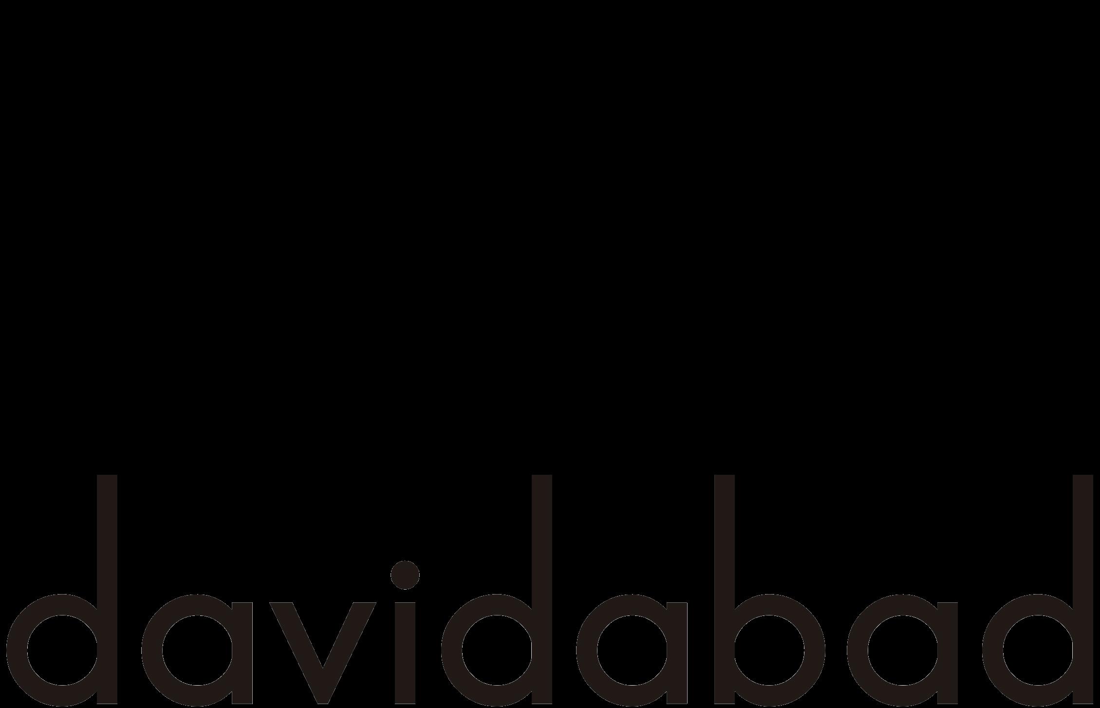 davidabad