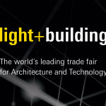 Light & Building 2016