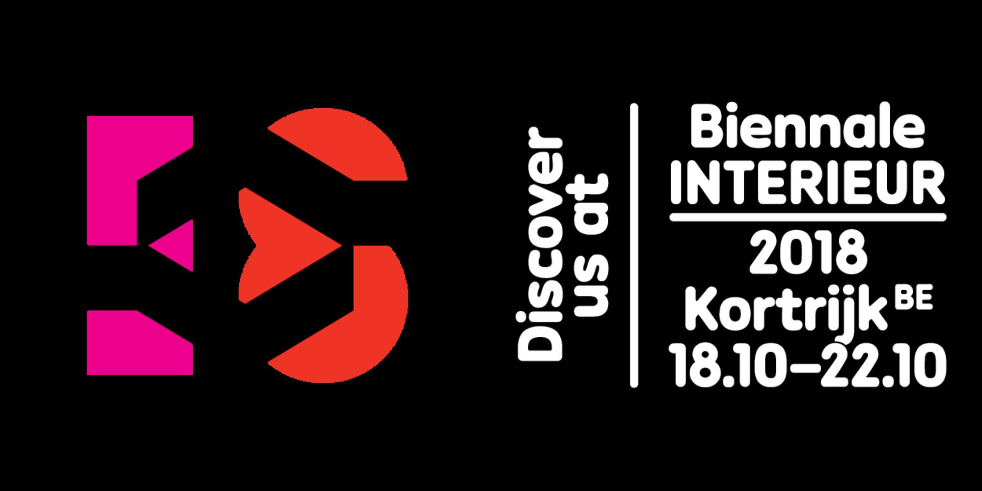 Interieur Kortrijk 2018